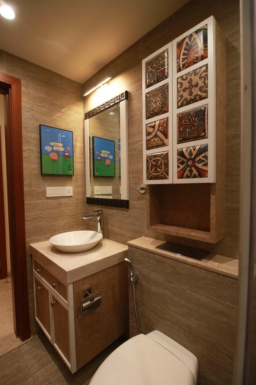 esquire-b-oberoi-realty-residence-home-interior-design-goregaon-mumbai-20
