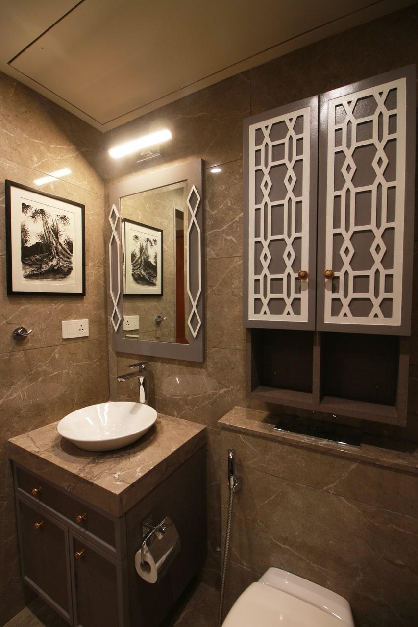 esquire-b-oberoi-realty-residence-home-interior-design-goregaon-mumbai-23