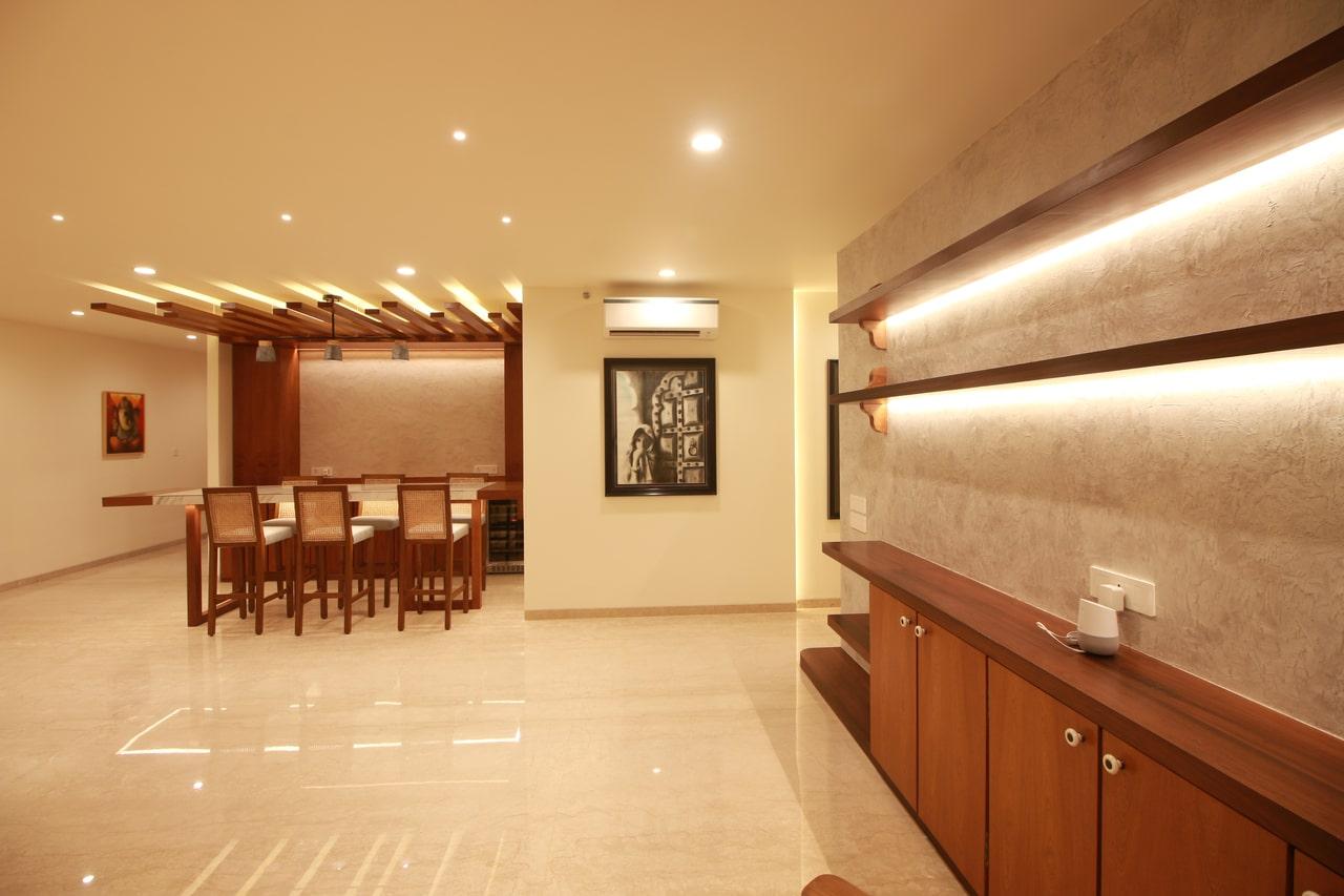 esquire-b-oberoi-realty-residence-home-interior-design-goregaon-mumbai-3