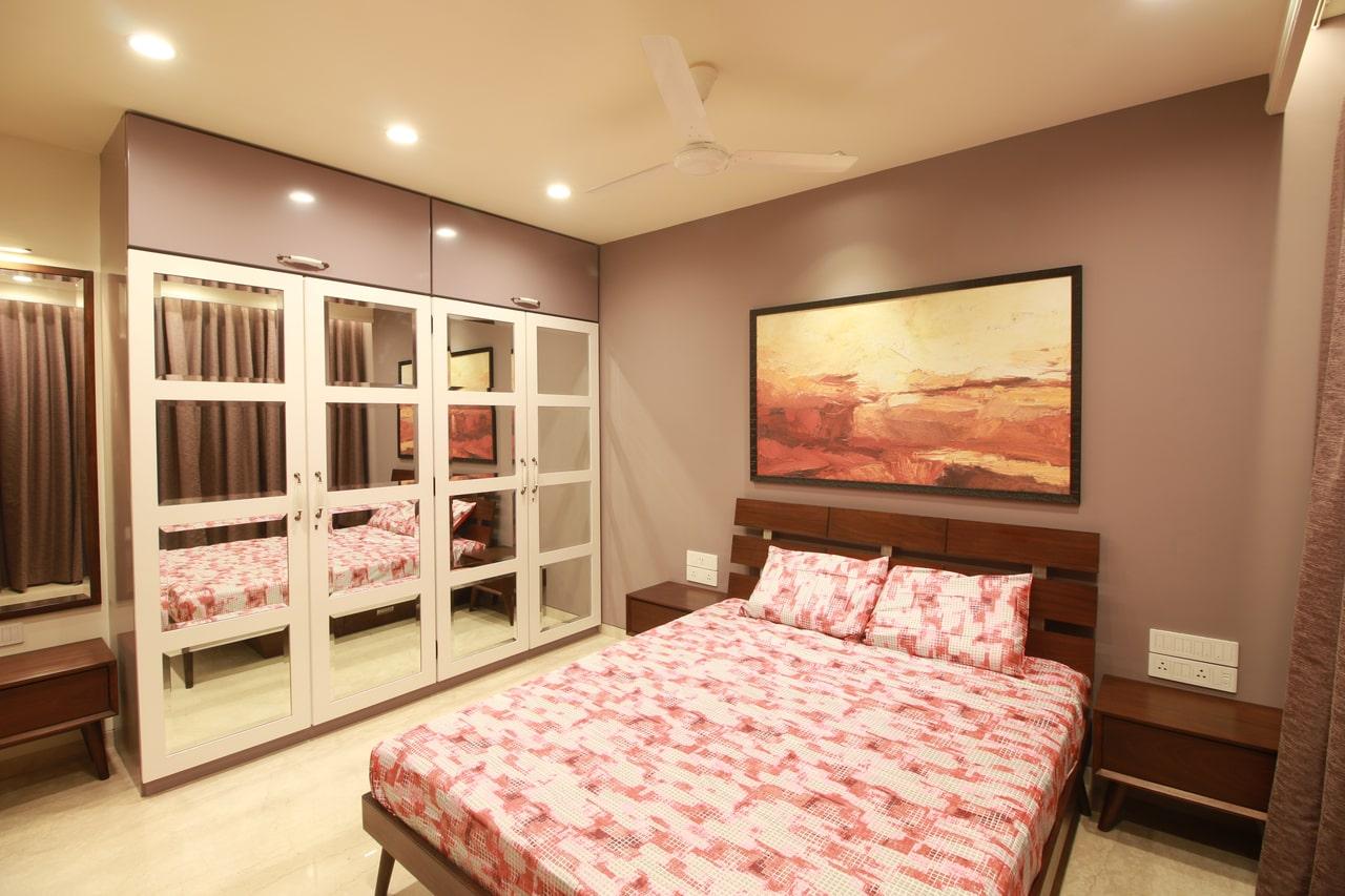 esquire-b-oberoi-realty-residence-home-interior-design-goregaon-mumbai-9