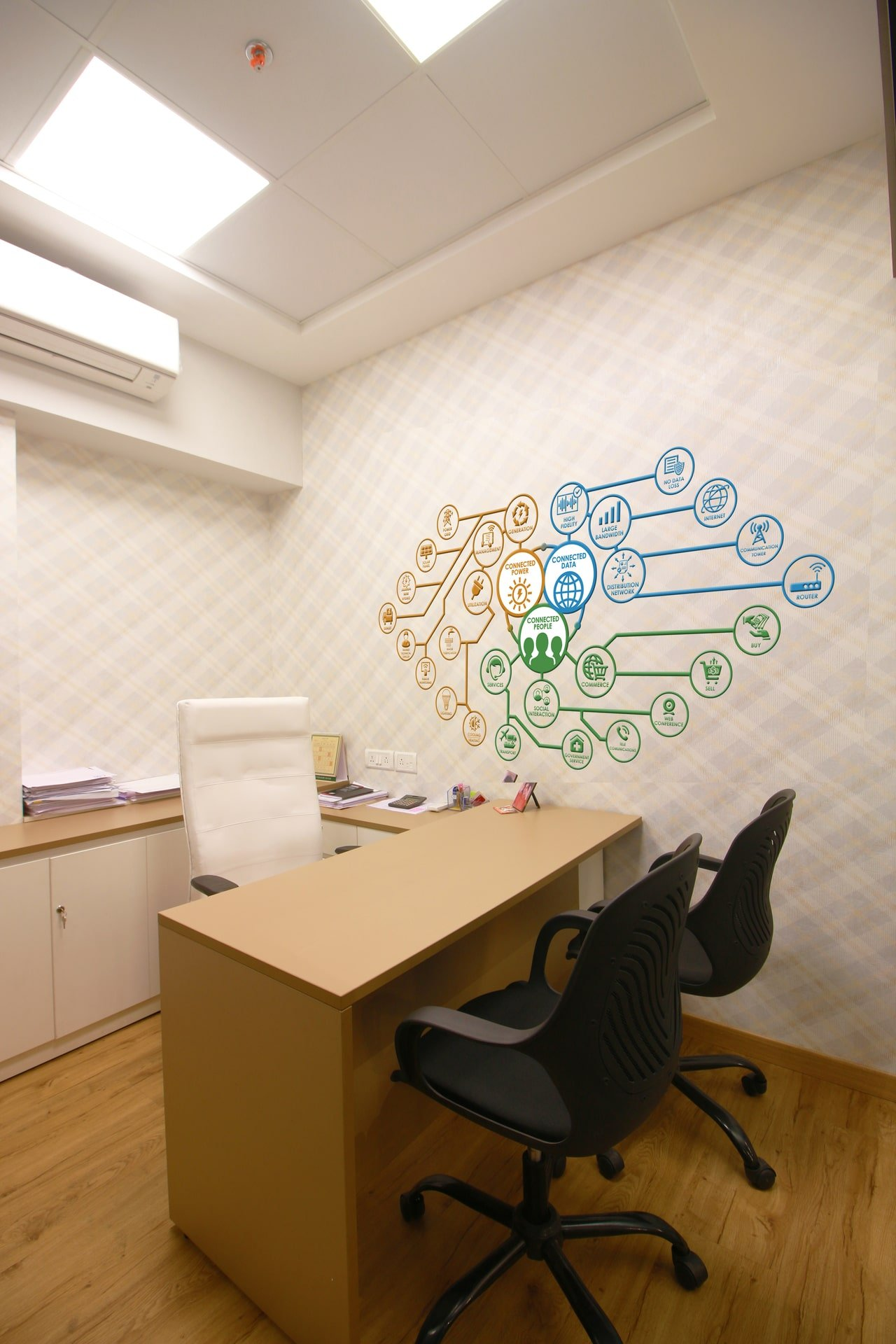 lodha-supremus-powai-office-interior-design-mumbai-2