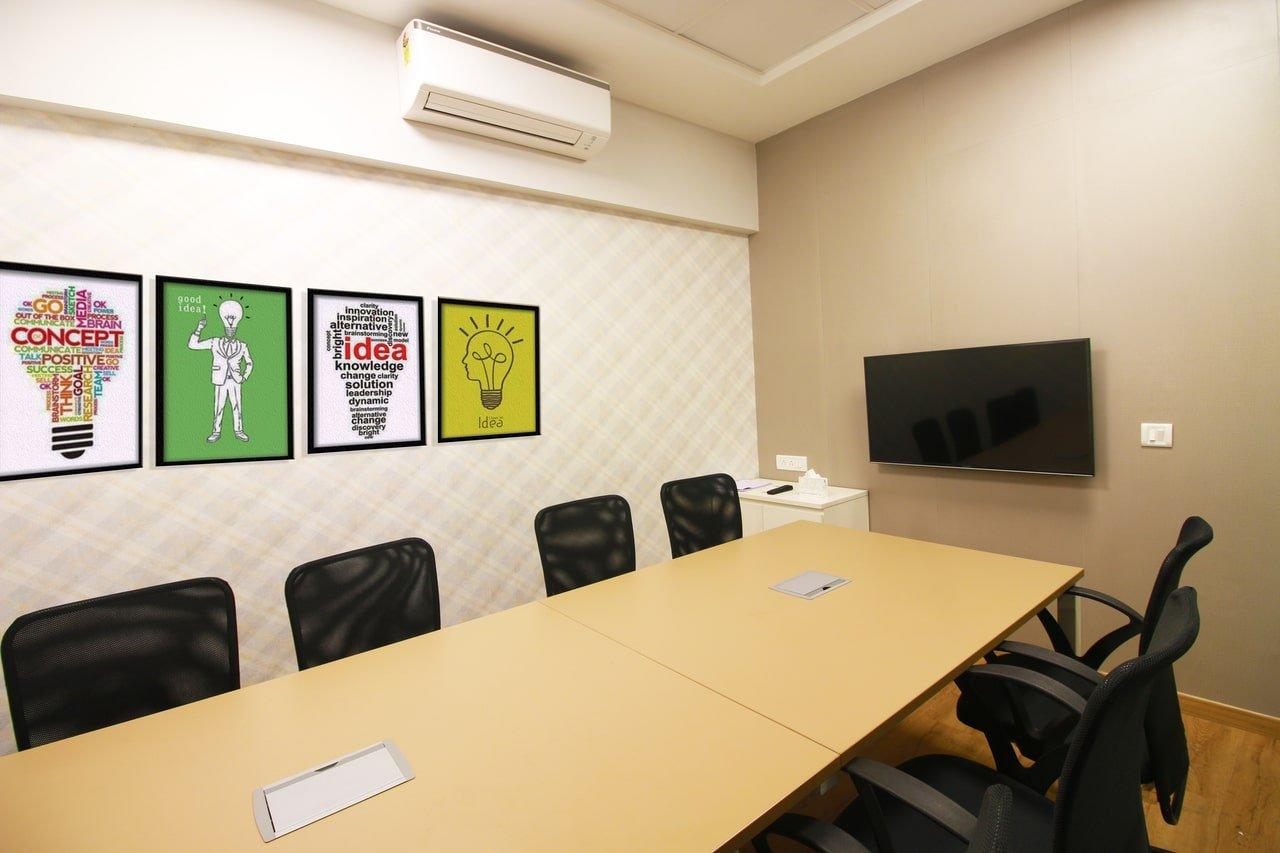 lodha-supremus-powai-office-interior-design-mumbai-4