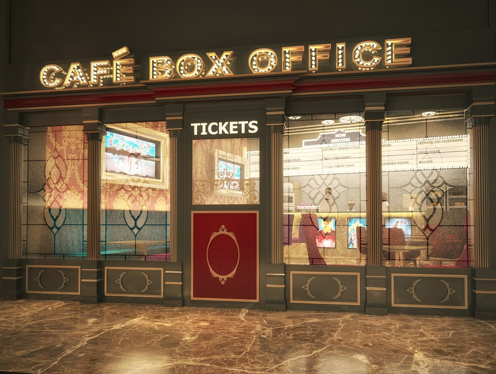 cafe-box-office-siliguri-design-by-aesthos-2