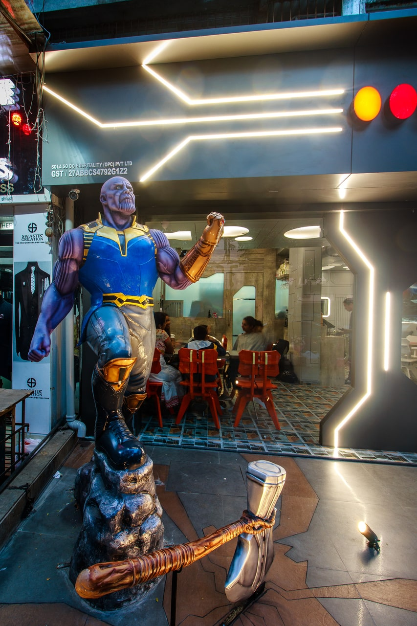 house-of-thanos-avengers-themed-cafe-bandra-interior-design-by-aesthos-12