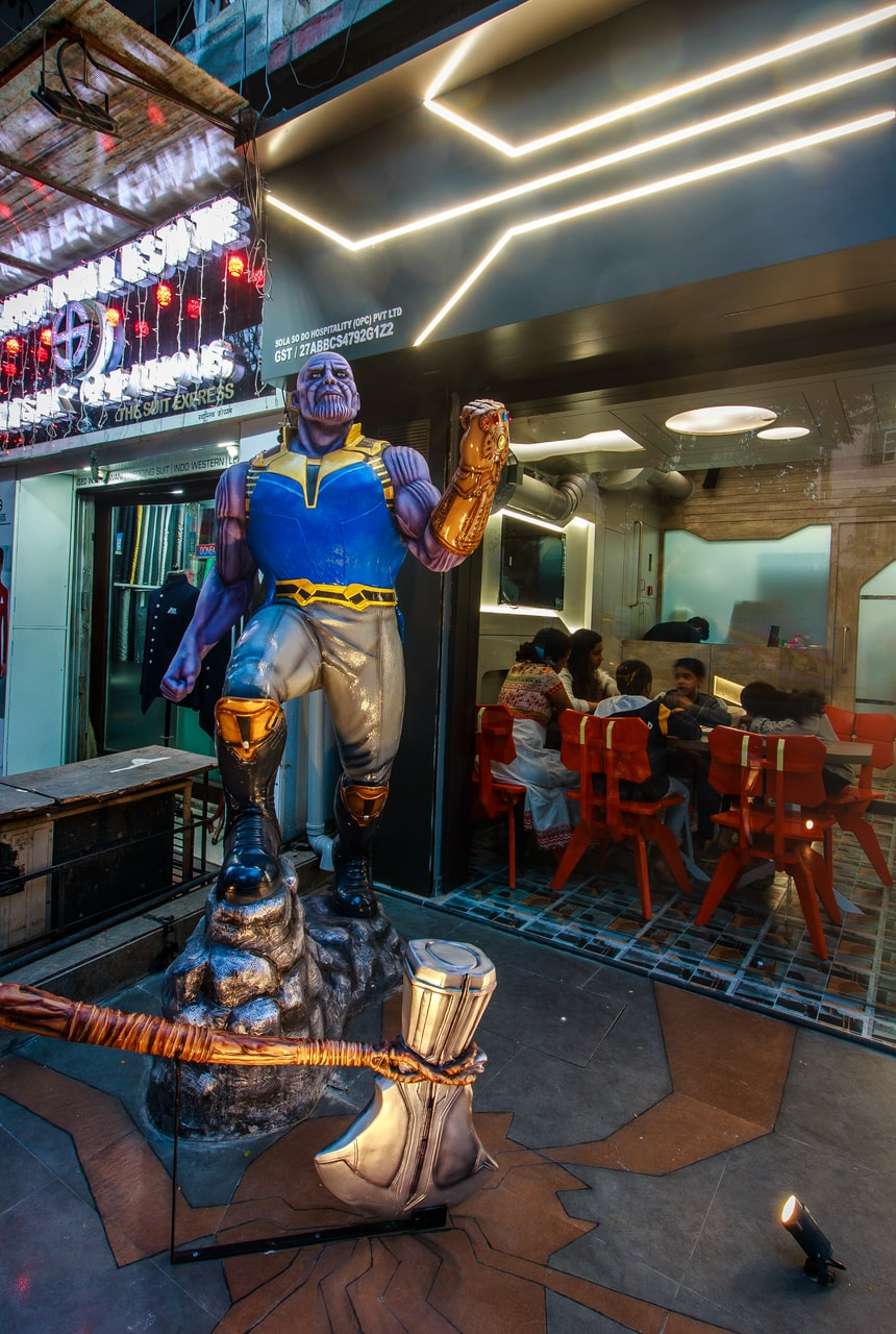 house-of-thanos-avengers-themed-cafe-bandra-interior-design-by-aesthos-13