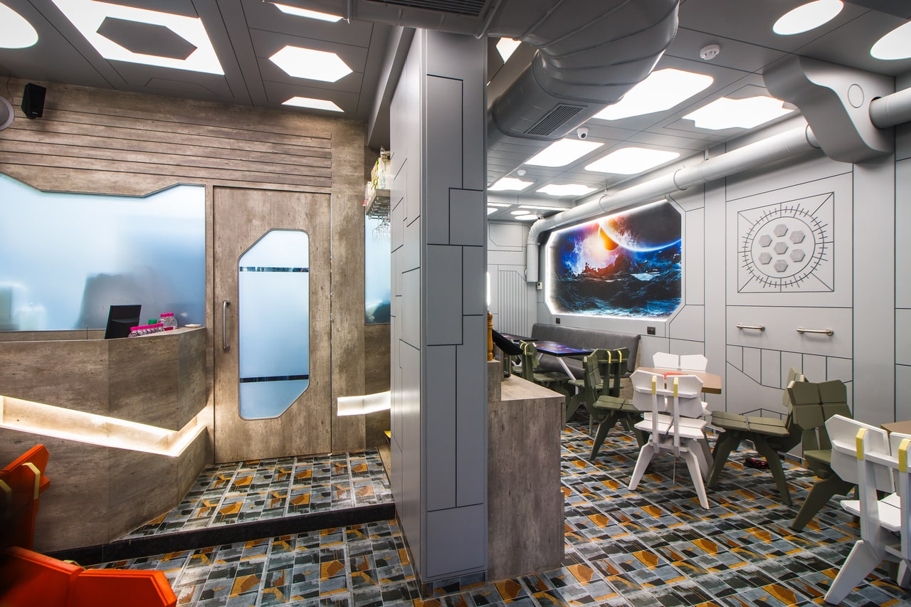 house-of-thanos-avengers-themed-cafe-bandra-interior-design-by-aesthos-16