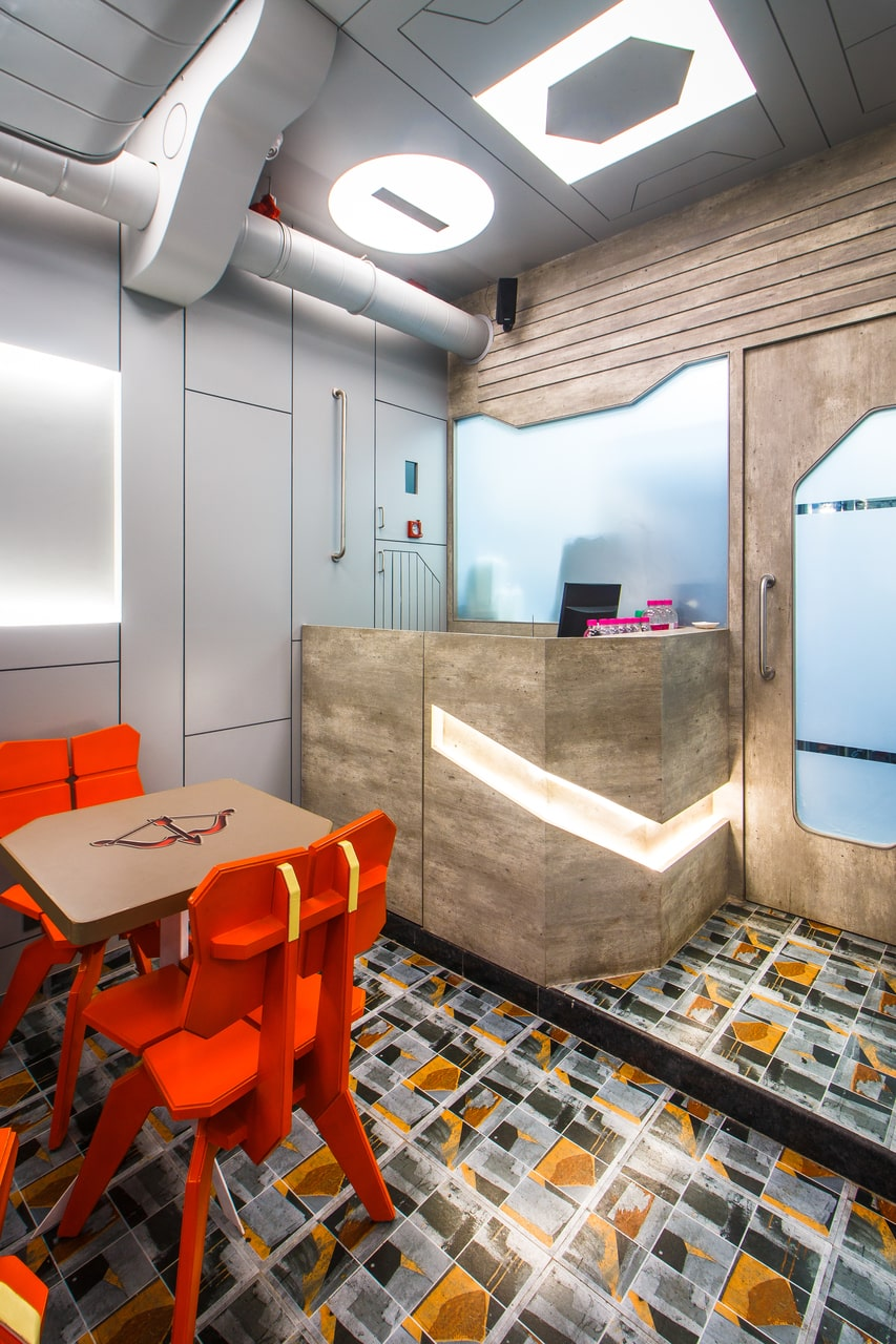 house-of-thanos-avengers-themed-cafe-bandra-interior-design-by-aesthos-17