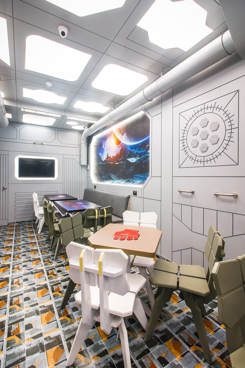 house-of-thanos-avengers-themed-cafe-bandra-interior-design-by-aesthos-19