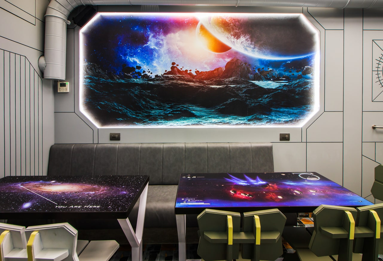 house-of-thanos-avengers-themed-cafe-bandra-interior-design-by-aesthos-4
