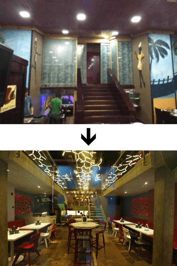 vortex-lounge-marine-lines-mumbai-makeover-renovate-interior-design-by-aesthos-1