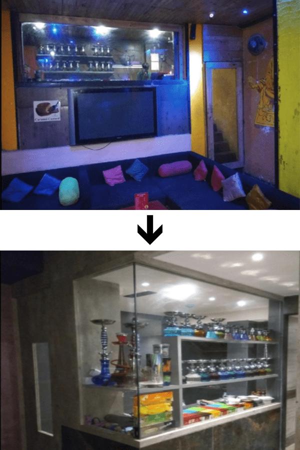 vortex-lounge-marine-lines-mumbai-makeover-renovate-interior-design-by-aesthos-10