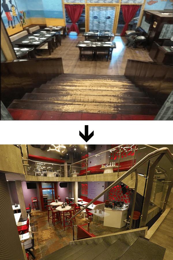 vortex-lounge-marine-lines-mumbai-makeover-renovate-interior-design-by-aesthos-2