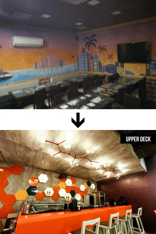 vortex-lounge-marine-lines-mumbai-makeover-renovate-interior-design-by-aesthos-3