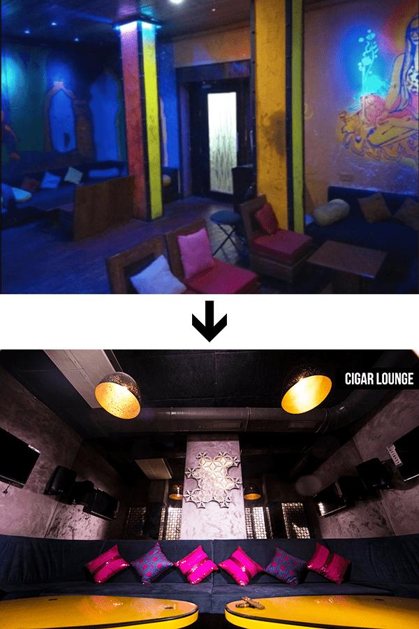 vortex-lounge-marine-lines-mumbai-makeover-renovate-interior-design-by-aesthos-5