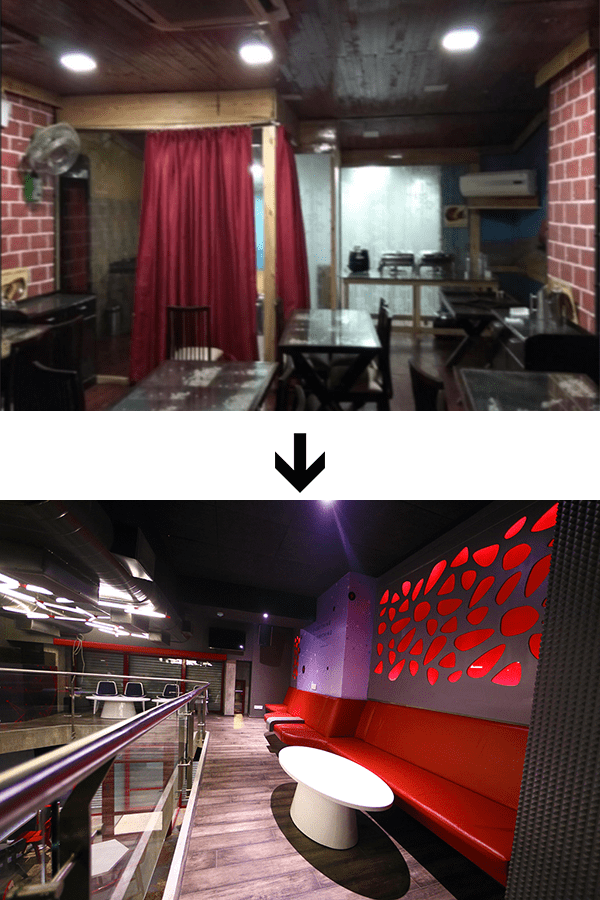 vortex-lounge-marine-lines-mumbai-makeover-renovate-interior-design-by-aesthos-6