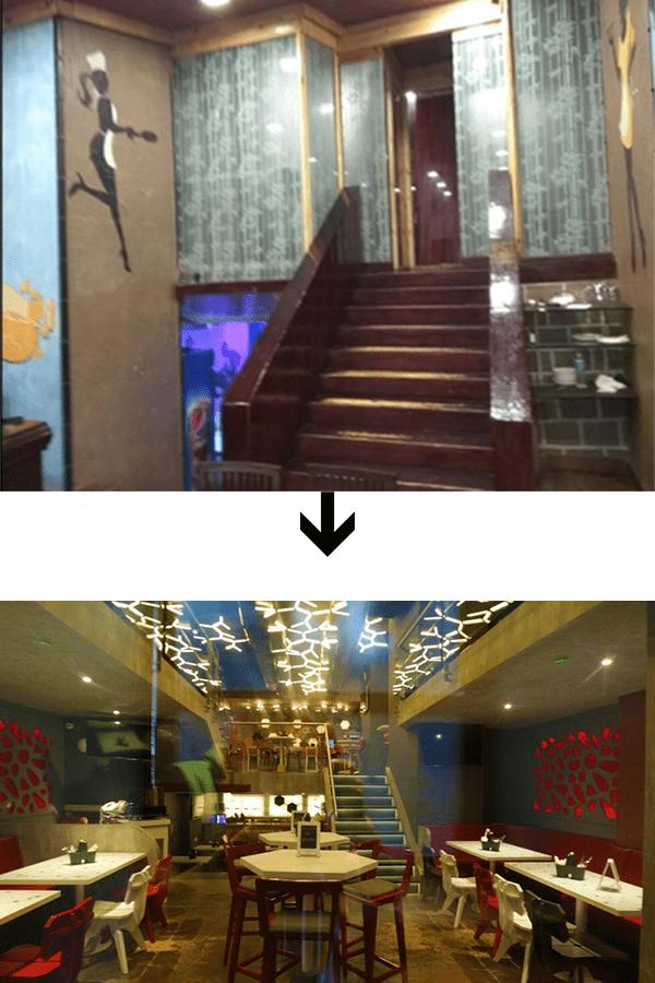 vortex-lounge-marine-lines-mumbai-makeover-renovate-interior-design-by-aesthos-7