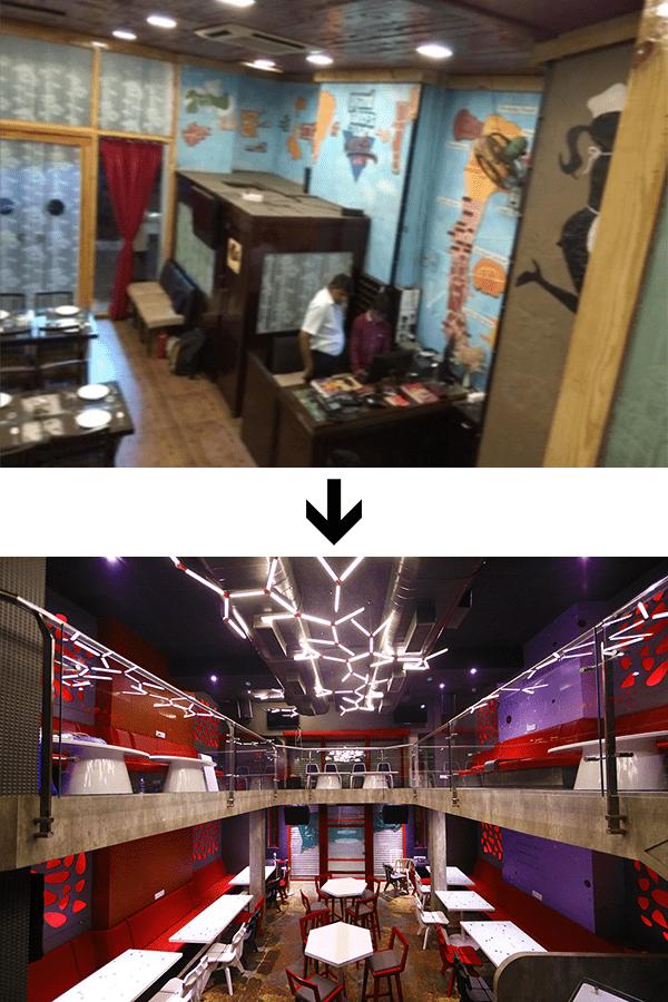 vortex-lounge-marine-lines-mumbai-makeover-renovate-interior-design-by-aesthos-8