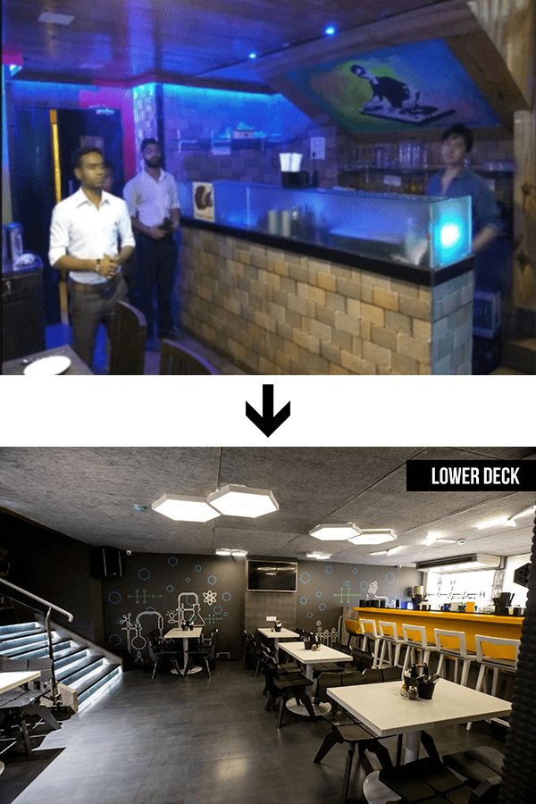 vortex-lounge-marine-lines-mumbai-makeover-renovate-interior-design-by-aesthos-9